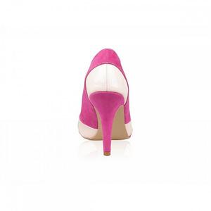 pantofi piele stiletto la comanda 1  4