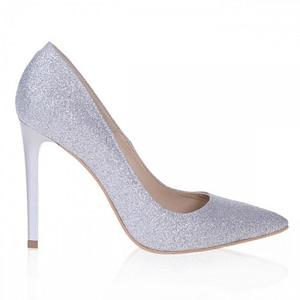 pantofi piele stiletto lucy glitter 1  2