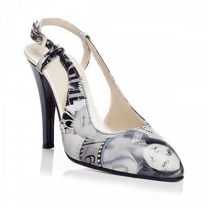 pantofi revista 1