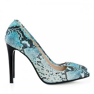 pantofi snake la comanda anafashion 1