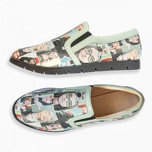 pantofi sport anafashion
