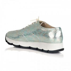 pantofi sport anafashion 1