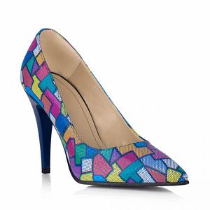 pantofi stiletto emotion anafashion 1  1