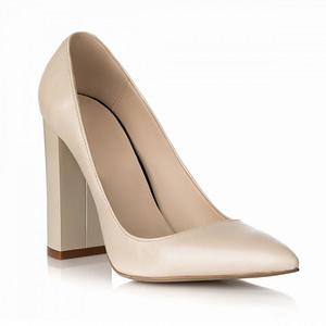 pantofi stiletto erika din piele naturala s30 1