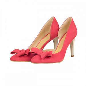 pantofi stiletto fuchsia cappy n75 1