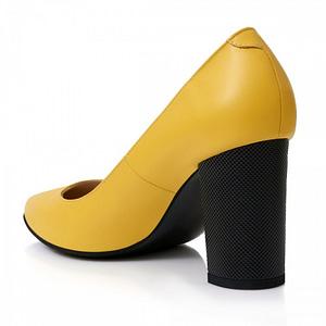 pantofi stiletto la comanda 1