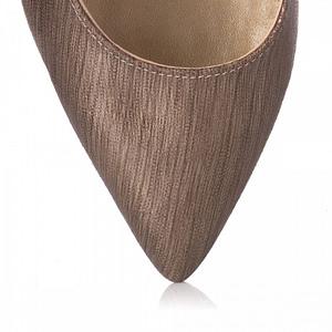pantofi stiletto piele naturala savoy l255 1