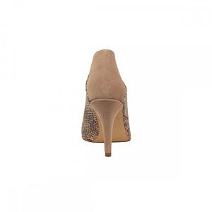 pantofi stiletto snake anafashion 1