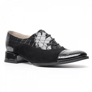 pantofi talpa joasa 1