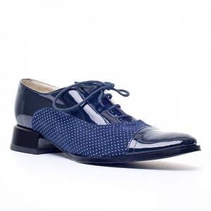 pantofi talpa joasa 4