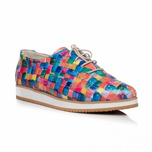 pantofi talpa joasa mozaic1