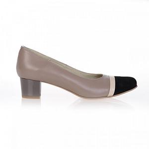 pantofi toc mic anafashion ro