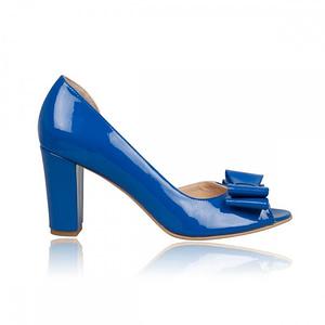 pantofi 1 3
