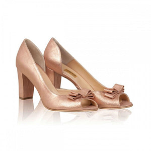 pantofi 7 1