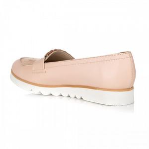 pantofi cu talpa joasa anafashion 1