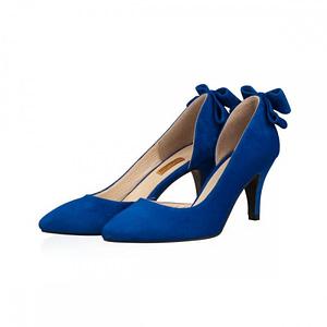 pantofi piele electric ana fashion 1