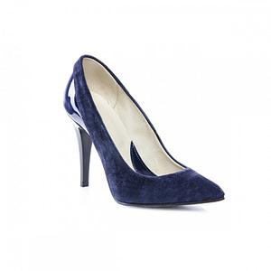 pantofi stiletto 1