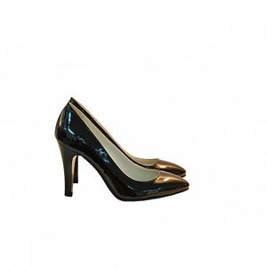 pantofi stiletto vogue 1
