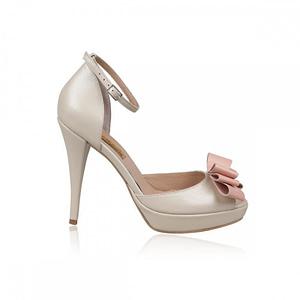 sandale piele eva sidef n55 2