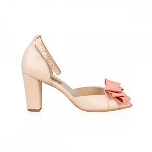 sandale piele greta n70 2