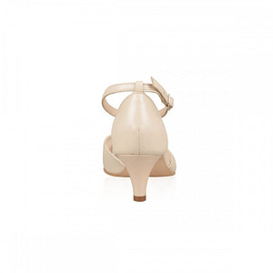 sandale piele raisa n88 2