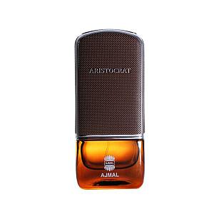 aristocrat 75ml