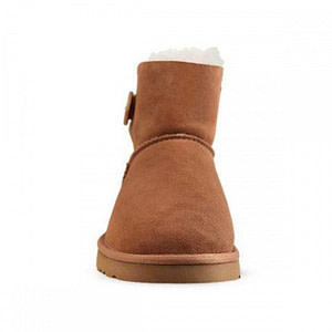 camel mini bailey tip ugg 33 900x900 1