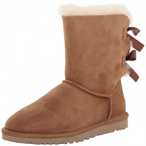 cizme ugg bailey bow camel h piele 900x900 1
