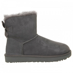 cizme ugg bailey bow mini gri 900x900 1