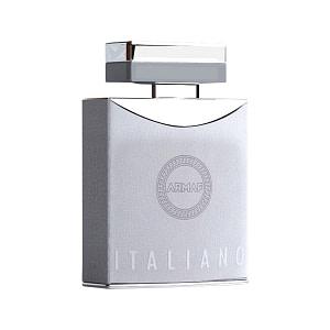 italiano uomo 100ml