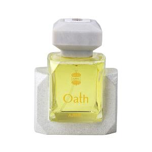 oath her