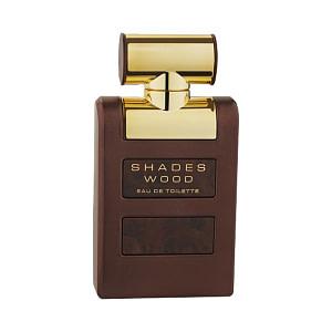 shades wood tbc