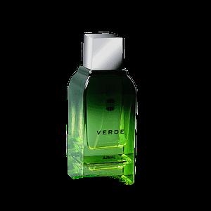 verde 100ml