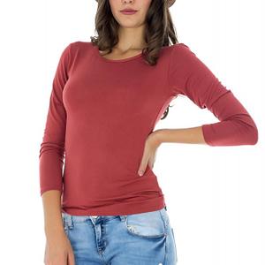 bluza clasica br800 3090 1