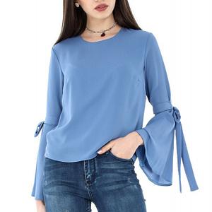 bluza denim eleganta br1223 5032 1