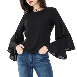 bluza eleganta br1090 4574 1