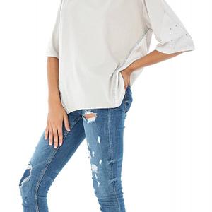 bluza larga br1451 6000 1