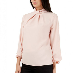 bluza nude roh clb526 8173 1
