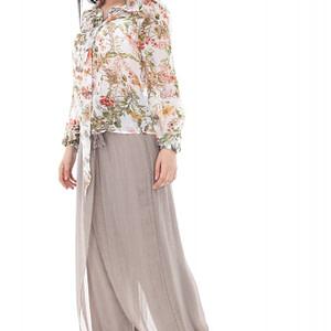 camasa florala de vara br1349 5626 1