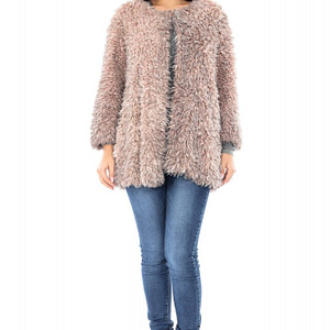 cardigan roz jr289 4869 1