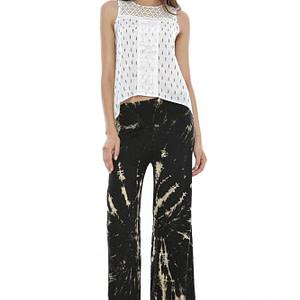 casual pantaloni tr139 4287 1