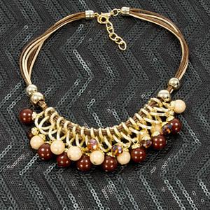 colier din perle a031 2988 1