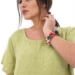 colier multicolor a0176 5289 1