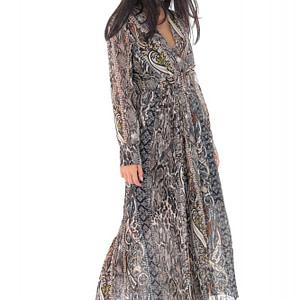 elegant pleated jumpsuit roh tr409 9526 1