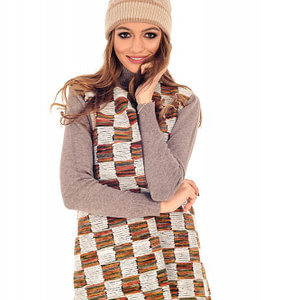 fes bej roh tricotat a0299 7958 1