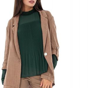 jacheta din in j329 6213 1