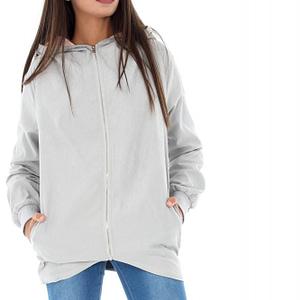 jacheta in doua culori jr309 6082 1