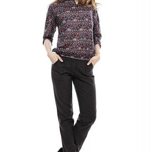 pantalon casual din in tr133 4160 1