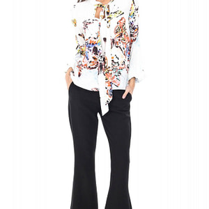 pantaloni clasic tr166 4764 1