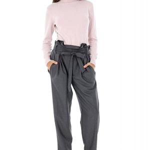 pantaloni simpli tr206 6164 1